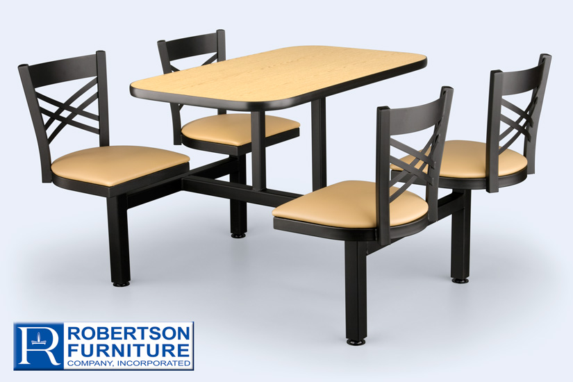 Robertson Furniture Manufacturer Of Quality Custom Restaurant Furniture