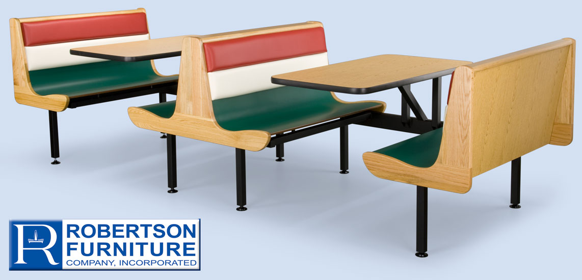 Robertson Furniture Manufacturer Of Quality Custom