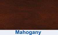 PDF DIY Mahogany Wood Stain Colors Download how to do woodworking » plansdownload